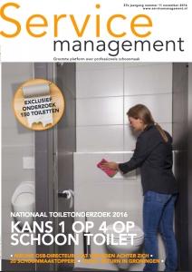 service-management-nummer-11