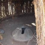 Meer geld nodig voor sanitaire voorzieningen
