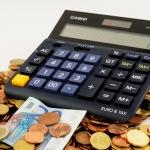 Ultimatum van CNV aan Osius, werknemers zitten zonder salaris