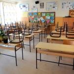 5 stappen om een school schoon te houden