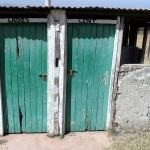 Organisaties vragen aandacht voor Wereld Toilet Dag