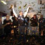 Golden Service Awards: 20 schoonmaaktoppers naar halve finale