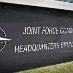 Hectas gaat hoofdkwartier NATO schoonmaken