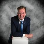 Ron Steenkuijl in raad van toezicht MVO Nederland