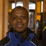 Asito-medewerker ontvangt 50.000ste schoonmaakdiploma