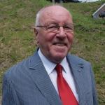 Dick van Zomeren: MKB versus groot in de schoonmaak