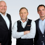 Facility Trade Group neemt TCW Groep over