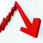 Drie schoonmaakbedrijven failliet in september