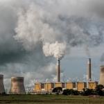 Meer aandacht nodig voor gevolgen ongezonde lucht