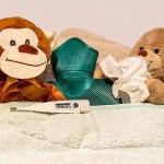 Info over infectieziekten en hygiënerichtlijnen in nieuwe app