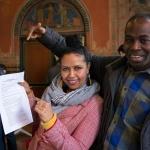 FNV-leden kunnen tot 8 april stemmen over schoonmaak-cao