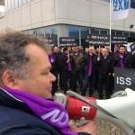 Faillissement Osius: baanbehoud voor 55 werknemers