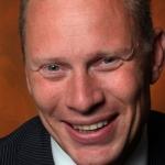 Marco Feijen nieuwe algemeen directeur Facilicom Solutions