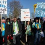 Loonbod werkgevers schoonmaak valt niet in de smaak bij FNV