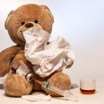 Langdurige griepepidemie is eindelijk achter de rug