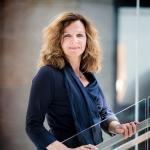 OSB stuurt brief aan Schippers met actiepunten schoonmaakbranche