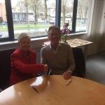 ICS Groep neemt facilitaire dienstverlener AMC Groep over