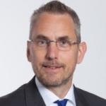 Patrick van Meeuwen van Asito naar EW Facility Services