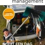 Vers van de pers: Service Management nummer 3