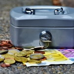 Aantal bijstandsaanvragen door ondernemers stabiliseert