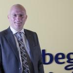 Rob Westerlaken volgt Michel Möller op bij Hago Rail Services