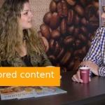 Koffie steeds belangrijker voor collegiaal contact
