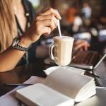 Benut u uw koffievoorziening optimaal? (sponsored)