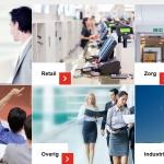 Facilicom Solutions lanceert nieuwe gratis online tool