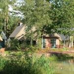 Landgoed kiest sanitaire voorzieningen Facility Trade Group