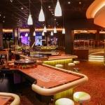 EW en Holland Casino implementeren schoonmaak met ozonwater