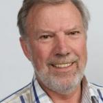 Oud-OSB-bestuurslid Koos Stuyvers overleden