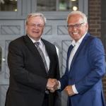 Branchevereniging OSB sluit zich aan bij MKB Nederland