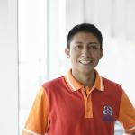 Schoonmaakbedrijf Asito ziet omzet stijgen