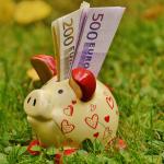 SieV wil meer aandacht voor pensioenen van schoonmakers