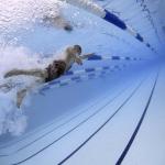 Hygiëne in zwembaden: veel schimmels gevonden bij steekproef
