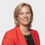 Diane van Dijk: Smeken om een 10 is níet gastvrij