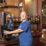 Even voorstellen: Janice, finalist Schoonmaker van het Jaar 2017