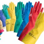 Handschoenen: allesbehalve overbodige luxe