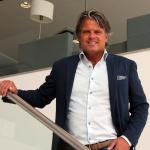 Interview met Michel de Bruin: 'Samen de branche versterken'