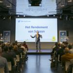 Landelijk Zwerfafvalcongres op 20 november in Utrecht
