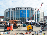 CMS Berlijn 2019