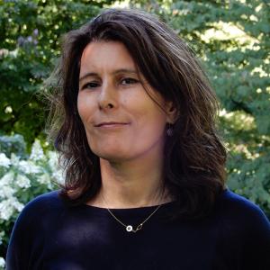 Charlotte Michels-Breukers
