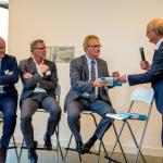 Blokland wil toezicht op inkoop facilitaire diensten