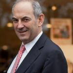 Cohen pleit voor behoud loonkostensubsidie
