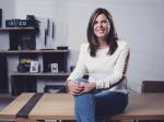 Michelle van Os Helpling