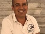 Peter Molenaar - Hygiëneforum