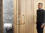 Tork Coreless toiletpapier-dispenser