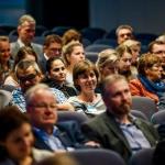 NVZ pleit na forum voor doelgerichte hygiëne