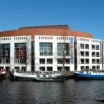 Amsterdam fors duurder uit bij aannemen schoonmakers