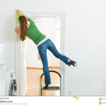 Vier gouden tips voor veilig werken in de schoonmaak